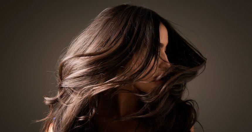 Cómo aplicar keratina en el cabello en 5 pasos fáciles