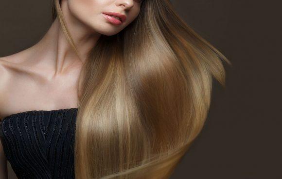 ¿Cómo aplicar el botox capilar para el cabello?