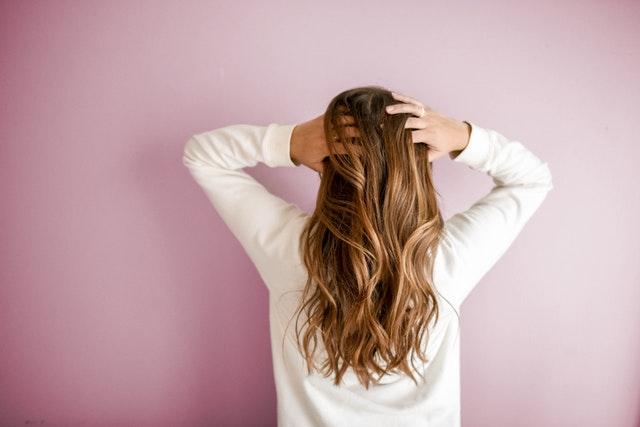 Decoloración: 5 tips para cuidar el pelo después del proceso
