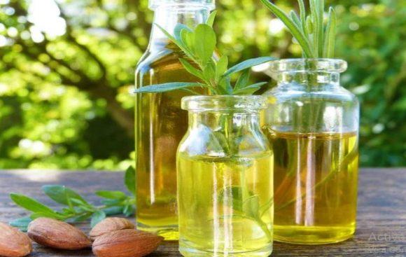 10 Beneficios del aceite de argán en el pelo