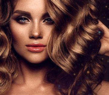 5 consejos para un cambio de hair color en Miami