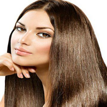 Conoce los efectos del ácido hialurónico en el cabello