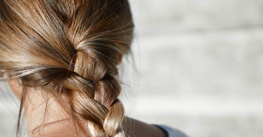 Aprende cómo hacer trenzas en el cabello super fáciles