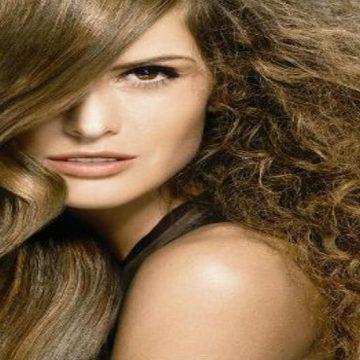 Cómo tener un cabello saludable y sin frizz