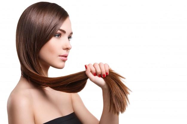 ¿Qué tan rápido crece el cabello?