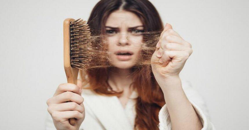 ¿Por qué se cae el pelo y cómo podemos evitarlo?