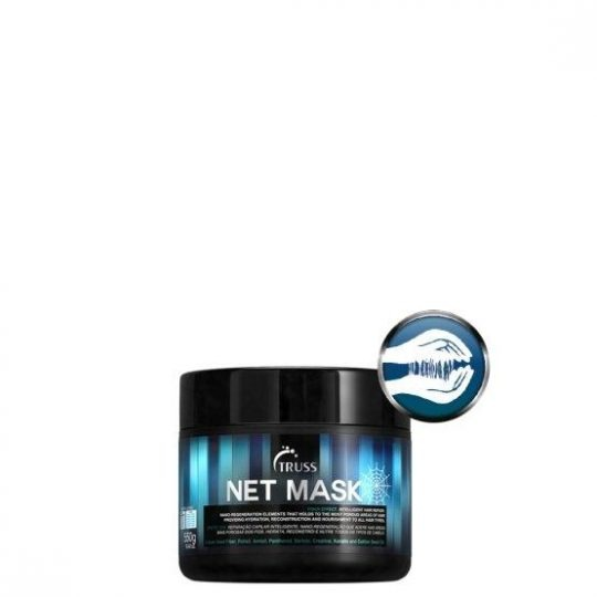 Dily-Tratamiento-net-mask