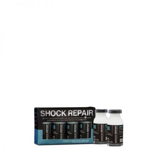 Dily-Tratamiento-shock-repair