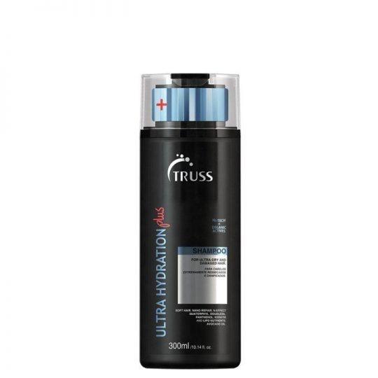 Dily-Shampoo-Ultra